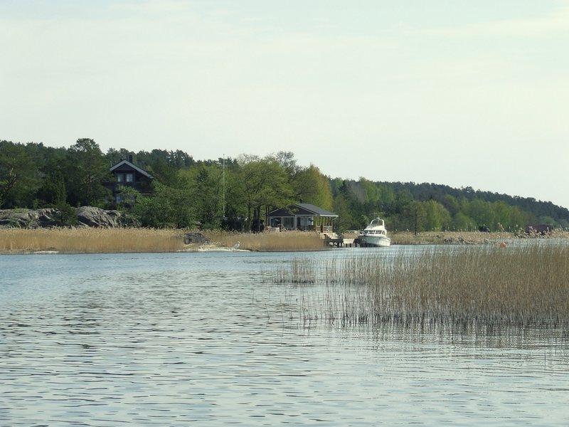 Kalastusmatkat (1)