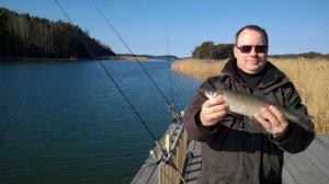 Kalastusmatkat (11)