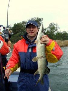 Kalastusmatkat (9)