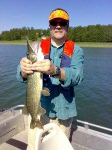 Kalastusretket (2)