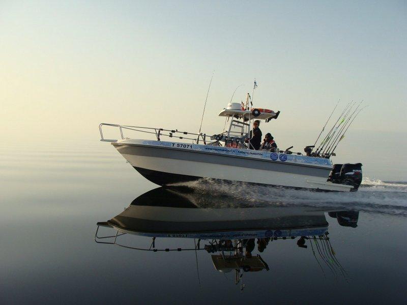Kalastusretket (5)