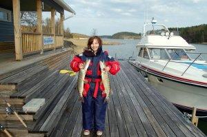 Kalastusretket (6)